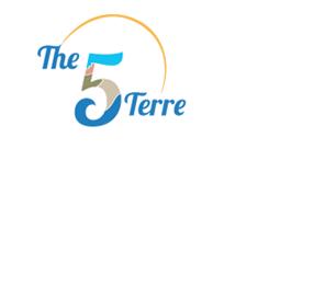 The 5 Terre, Riomaggiore